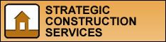 Strategic Construction Services